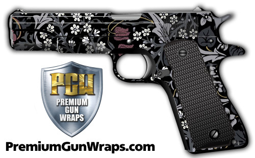 Buy Gun Wrap Beserk Indeath