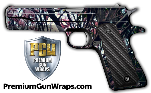 Buy Gun Wrap Beserk Watcher