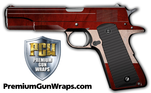 Buy Gun Wrap Flag Austria