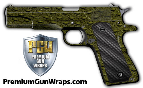 Buy Gun Wrap Alligator Rep