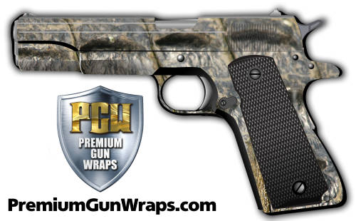 Buy Gun Wrap Alligator Rough