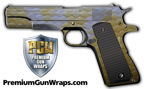 Buy Gun Wrap Skin Ball