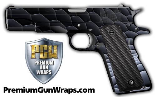 Buy Gun Wrap Skin Digital