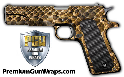 Buy Gun Wrap Skin Spine