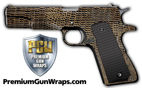 Buy Gun Wrap Skin Tiny